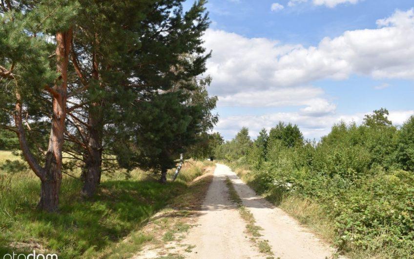 Zielone płuca Wrocławia – Sulistrowice