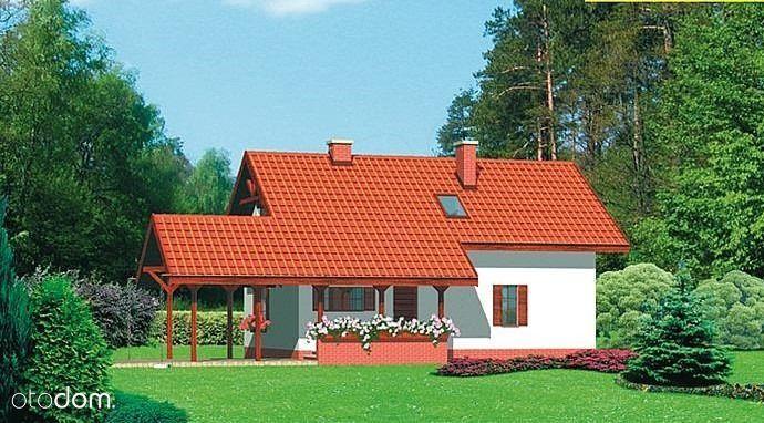 Dom w cenie mieszkania zamieszkaj w SOBÓTCE