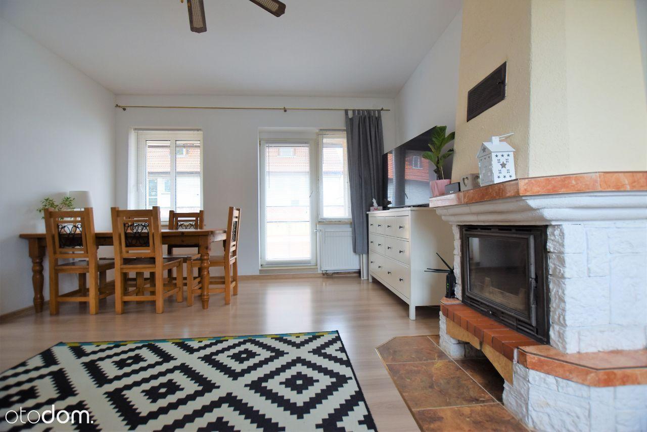 Mieszkanie dwa pokoje - doceń walory lokalizacji !