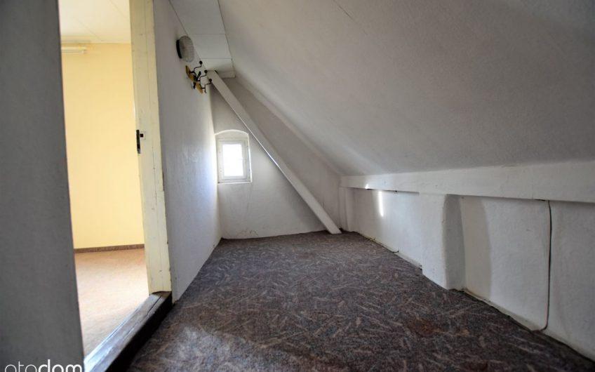 Zamieszkaj w domu z duszą pod Ślężą – NOWA CENA !!!
