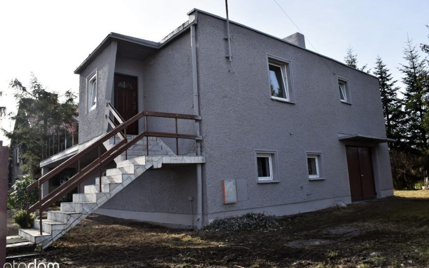 DOBRE miejsce do zamieszkania z rodziną- SOBÓTKA