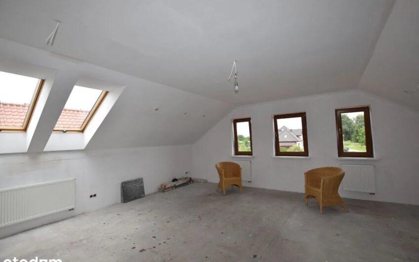 Idealnie miejsce- połącz dom i zdalną pracę